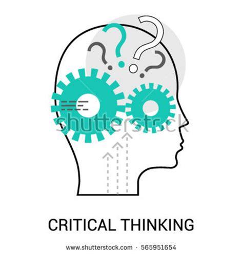 Critical Essay Examples AcademicHelpnet